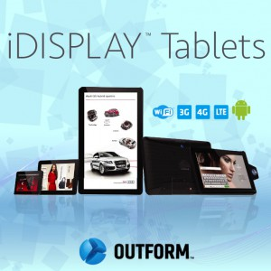 display-tv-box