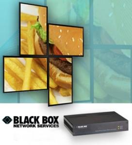 black-box-box3002