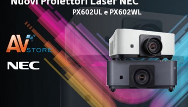 http://shop.avstore.tv/index.php?route=product/search&filter_name=px602
