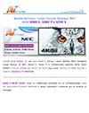 newsletter-lg-ls73