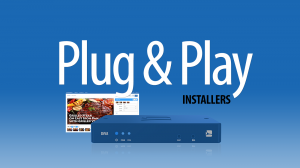 home_installers