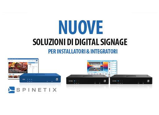 spinetix-banner