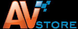logo-avstore